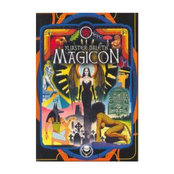 Magicon