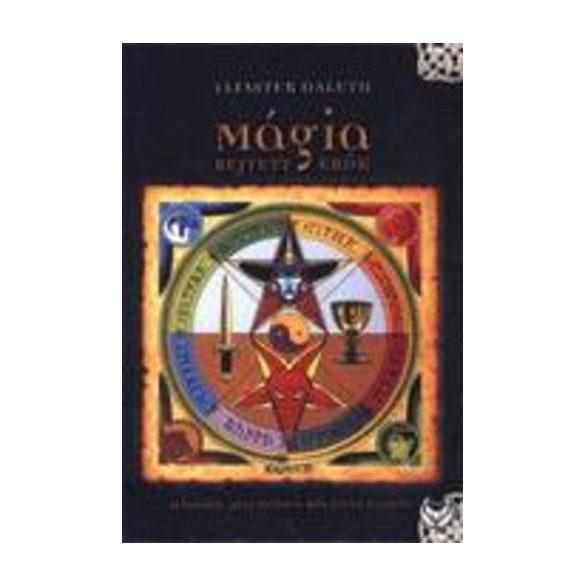 Rejtett erők – Mágia