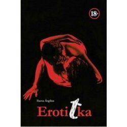 Erotitka